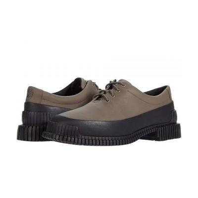Camper カンペール レディース 女性用 シューズ 靴 オックスフォード ビジネスシューズ 通勤靴 Pix - K200687 - Multi Assorted 1