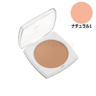 三善 ステージファンデーション プロ 13g ナチュラル-1 MY4-041092