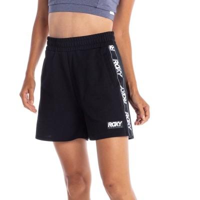 ロキシー ROXY  フィットネス  MOVE SHORTS 速乾 UVカット ショーツ Womens ショーツ ハーフパンツ ハーパン  トレーニング ヨガ スポーツ