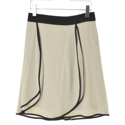 BODY DRESSING / ボディドレッシング フリル スカート