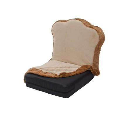 セルタンセルタン カバーリングトースト座椅子 1台(直送品)