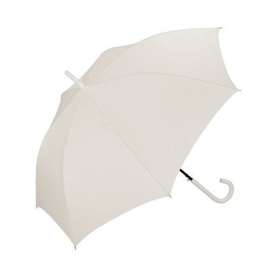 Wpc./KiU / 「ダントツ撥水」アンヌレラ UNNURELLA LONG 60 WOMEN ファッション雑貨 > 長傘