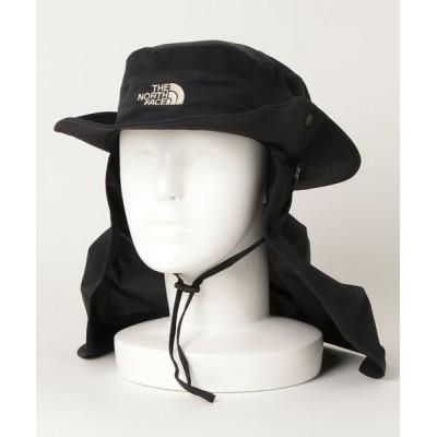 BEAMS MEN / THE NORTH FACE / Sun Shield Hat MEN 帽子 > ハット