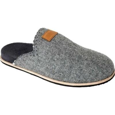 レヴィタライン Revitalign レディース シューズ・靴 Alder Grey