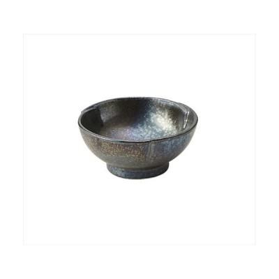 小鉢 薬味皿 丸ボウル8cm 丸小付 PHOENIXシリーズ
