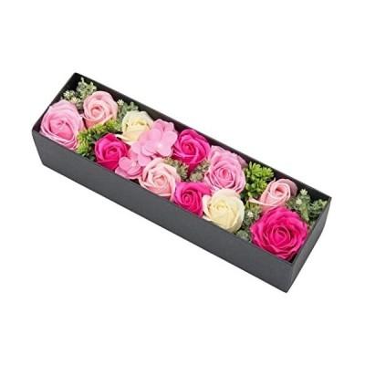 ル・レーブ-Le・Reve-FDC9XSSP-ソープフラワー、シャボンフラワー、造花