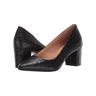 CC Corso Como レディース 女性用 シューズ 靴 ヒール Ryanna - Black 2