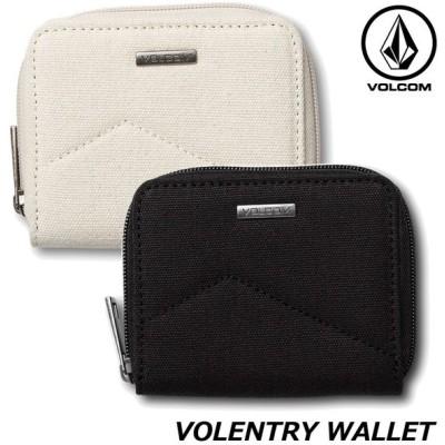 ボルコム VOLCOM レディース 財布 VOLENTRY WALLET E6012050 ship1