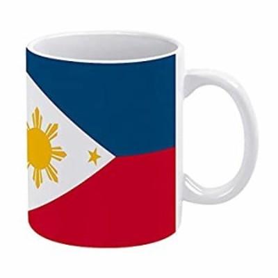 【中古】【輸入品 未使用 】フィリピンの国旗 Philippine Flagファッション