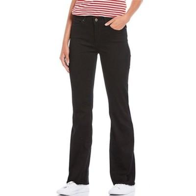 リーバイス レディース デニムパンツ ボトムス Levi's(R) Classic Bootcut Jeans