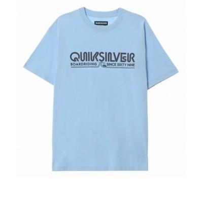 【QUIKSILVER クイックシルバー 公式通販】クイックシルバー (QUIKSILVER)LIKE GOLD ST