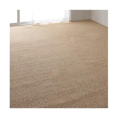 防音。抗菌防臭カーペット カーペット, Carpets(ニッセン、nissen)