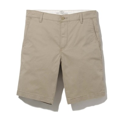 Levi's / XX CHINO TAPER SHORT II TRUE CHINO LT WT MICROSAND TWILL CCU B MEN パンツ > チノパンツ