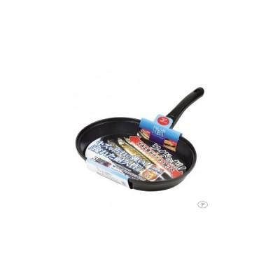 魚焼き器 ガス用魚焼き器 魚焼き フライパン ガス 魚焼きロースター