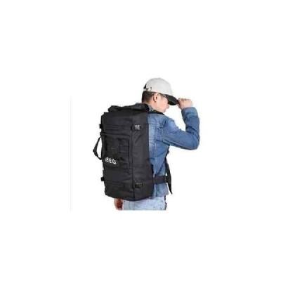 Outdoor Military Tactical Backpack Rucksack Sport Hiking Camping Travel Bag Pack 並行輸入品