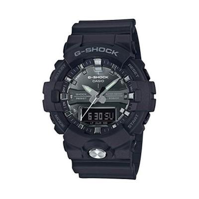 腕時計 カシオ メンズ GA810MMA1AJF CASIO G-SHOCK GA-810MMA-1AJF Mens Japan Import