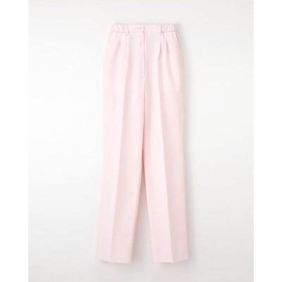 【ナガイレーベン】MI-4613【看護衣 パンツ】