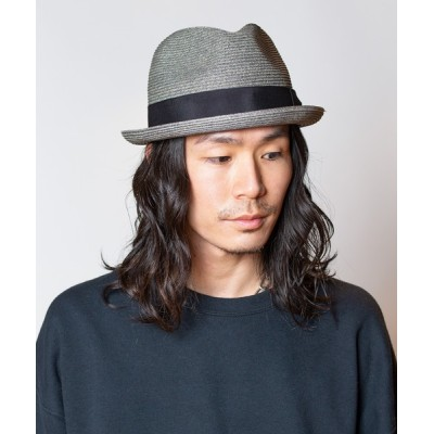 CA4LA / SOUTH MODS4 MEN 帽子 > ハット