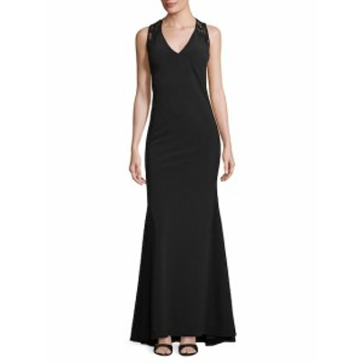 JS コレクションズ レディース ワンピース Ottoman Flare Dress