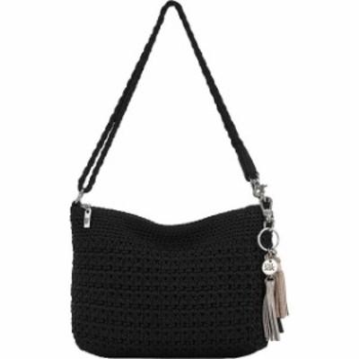 The Sak ザサク ファッション バッグ The Sak Casual Classics 3-in-1 Demi 10 Colors Shoulder Bag NEW