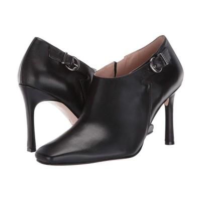 ナチュラライザー Naturalizer レディース ブーツ シューズ・靴 27 Edit Penny Black Leather