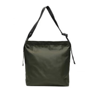NOTIVE/CANTERA × BEAMS / 別注 Shoulder Bag