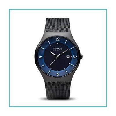 ベーリング 14440-227 メンズ腕時計【並行輸入品】