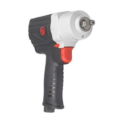Impact Wrench,Air Powered,9400 rpm