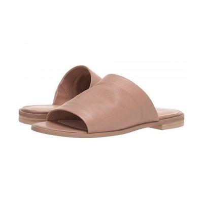 Kelsi Dagger Brooklyn レディース 女性用 シューズ 靴 サンダル Ruthie - Nude