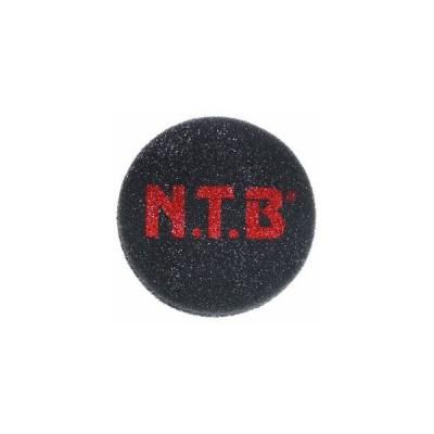 NTB HA-1001 エアフィルター HONDA エヌティービー