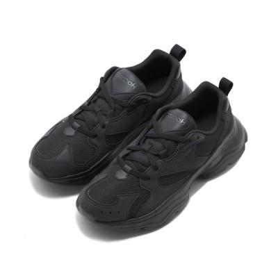 【REEBOK】ROYAL AADORUN [FW6352, 22.5-28cm]【海外取寄せ】Reebok/スニーカー/シューズ/リーボック靴