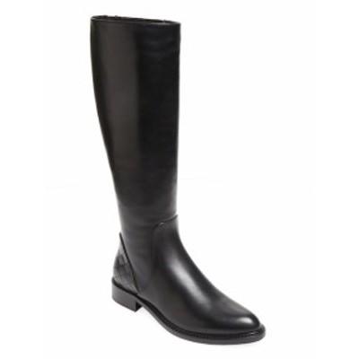 アクアタリア レディース シューズ ブーツ Geneva Quilted Heel Boot