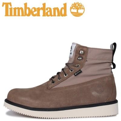 Timberland ティンバーランド ブーツ 6インチ プレミアム ビブラム ウォータープルーフ メンズ 6INCH PREMIUM VIBRAM WATERPROOF MID BOOT A4216