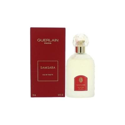 ゲラン サムサラ 50ML EDT SP / GUERLAIN【 香水 】