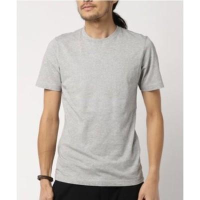 tシャツ Tシャツ 《HYDROGEN/ハイドロゲン》スカルスタッズ Tシャツ / SKULL STUDS TEES