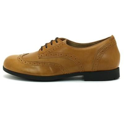 ビルケンシュトック BIRKENSTOCK ララミーロー LARAMIE LOW レザーシューズ 靴 GS1006910 足幅ナロー レディース 国内正規品