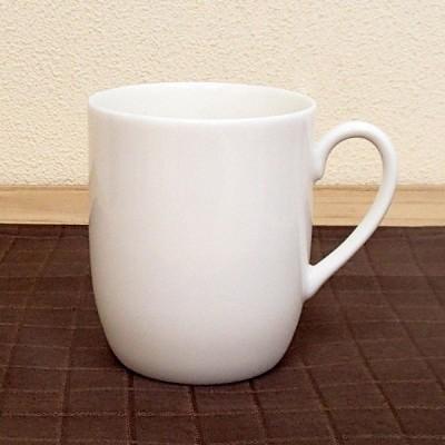 マグカップ ニューボン MT カフェ 食器 業務用 陶器 美濃焼 9a790-7-43g
