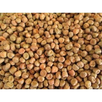 送料無料 びえいの豆 赤えんどう 1kg 大雪山農園 美瑛/ 贈り物 グルメ ギフト お歳暮 御歳暮