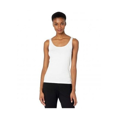 Wolford ウォルフォード レディース 女性用 ファッション トップス シャツ Jamaika Top - White 1