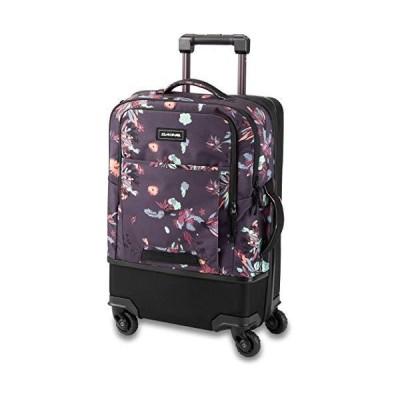 Dakine Unisex Terminal Spinner Bag, Perennial, 40L[並行輸入品]