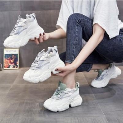 スニーカー コンフォートシューズ シューズ レディース 運動靴 スポーツ カジュアルシューズ 歩きやすい 靴 レディース靴 カジュアル お