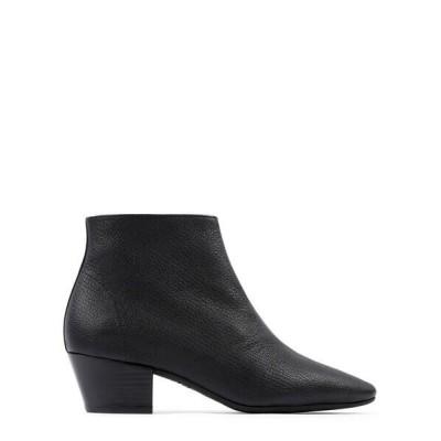 Repetto/レペット Piero Boots Black 39
