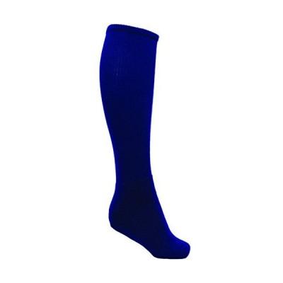 Youth Navy - Vizari League Sports Sock