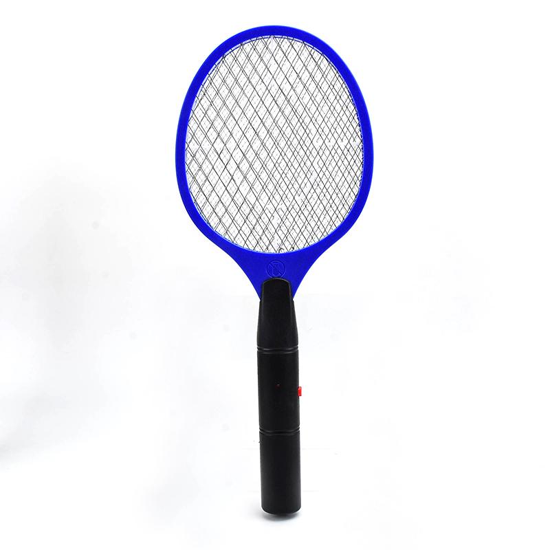 森活電蚊拍(三層網)
