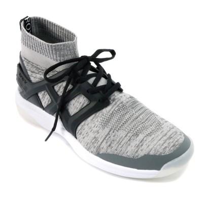 アウトレット価格 ロキシー ROXY  フィットネス  トレーニング シューズ JIFFY フットウェア スニーカー 靴 シューズ   トレーニング Womens