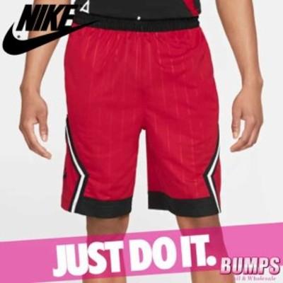 NIKE ナイキ バスパン ハーフパンツ ショート 短パン メンズ ジョーダン ジャンプマン ダイヤモンド バスケットボール 半ズボン ボトムス
