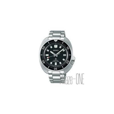 セイコー プロスペックス ダイバースキューバ コアショップ限定モデル 自動巻き 手巻き メンズ 腕時計 SBDC109