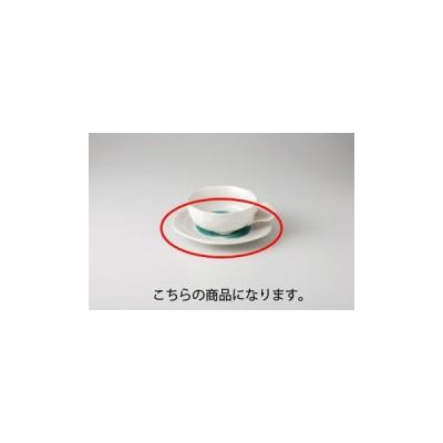 和食器 トルコ スープ碗C/S 36H477-23 まごころ第36集 【キャンセル/返品不可】