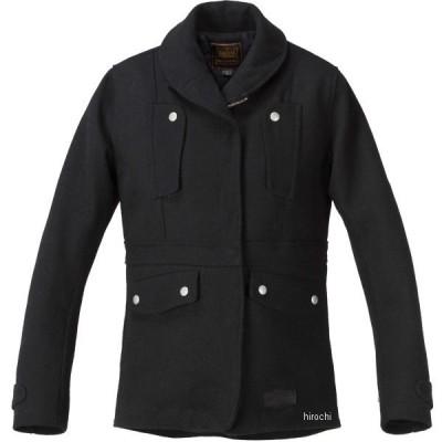 4573208951390 6566 カドヤ KADOYA 秋冬モデル ファブリックジャケット RM-MARINE MERCABAN レディース 黒 WSサイズ HD店