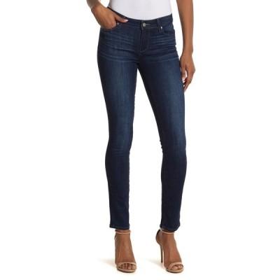 ペイジ レディース デニムパンツ ボトムス Skyline Skinny Jeans REAGAN